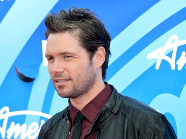 Muere Michael Johns, exparticipante de American Idol