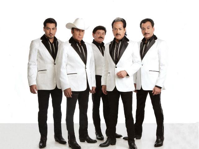 La banda ha vendido más de 37 millones de discos en todo el mundo.