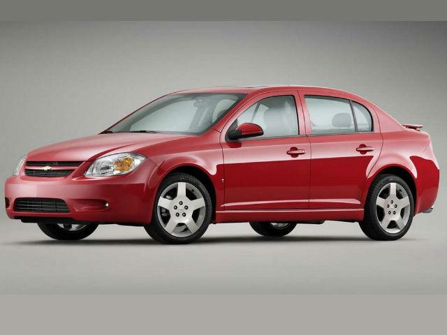 GM tiene dificultades para comunicar el retiro de sus vehículos