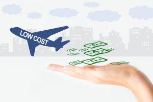 Verano cheap: viaja con menos de $50 diarios