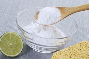 No imaginas lo que puedes limpiar con sal