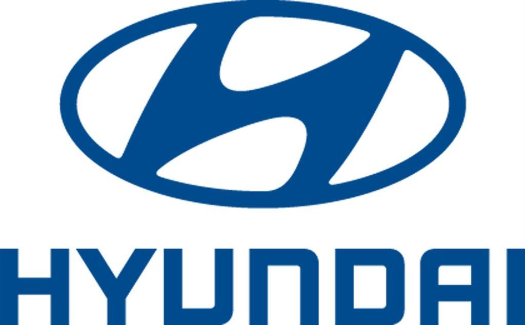 Hyundai prepara la artillería pesada para el futuro