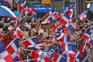 Dominicanos a pocos pasos de afianzar su poder político en NY