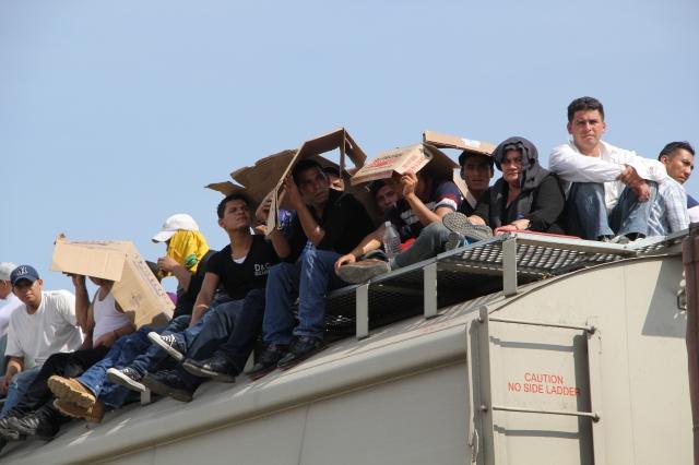 Santa Sede critica a gobierno mexicano