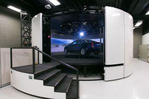 """GM contará con tecnología """"Super Cruise"""" para 2017"""