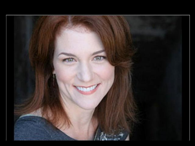 Murió la actriz Molly Glynn, tras ser golpeada por un árbol