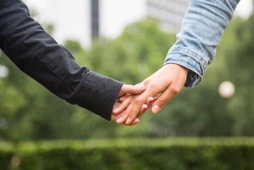 Test: ¿eres madura en tu relación?