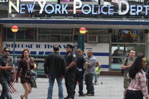 El pasado de policías y bomberos será público: Nueva York deroga ley que impedía revelar historial disciplinario