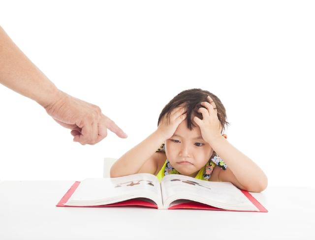 Consejos para  reducir el estrés  escolar