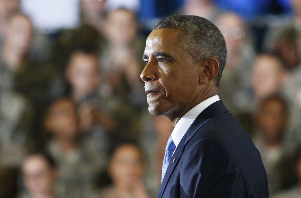 Al Qaeda pide a yihadistas frente común para combatir a EEUU