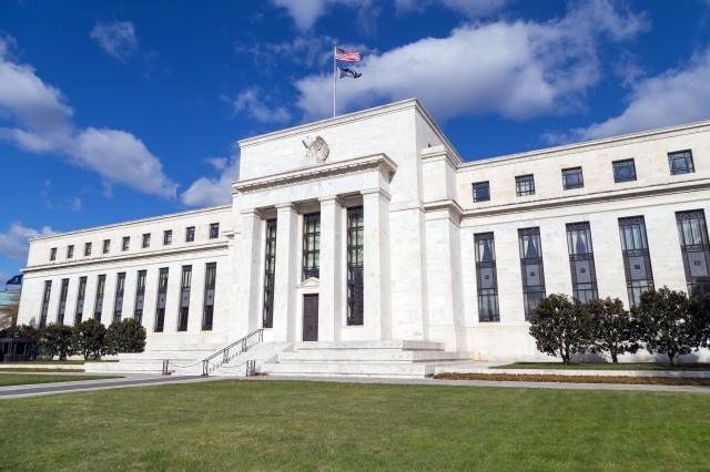 La Reserva Federal debe ser un reflejo de nuestras comunidades