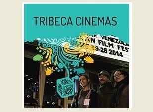 El festival dura hasta el próximo jueves 25 en Tribeca.