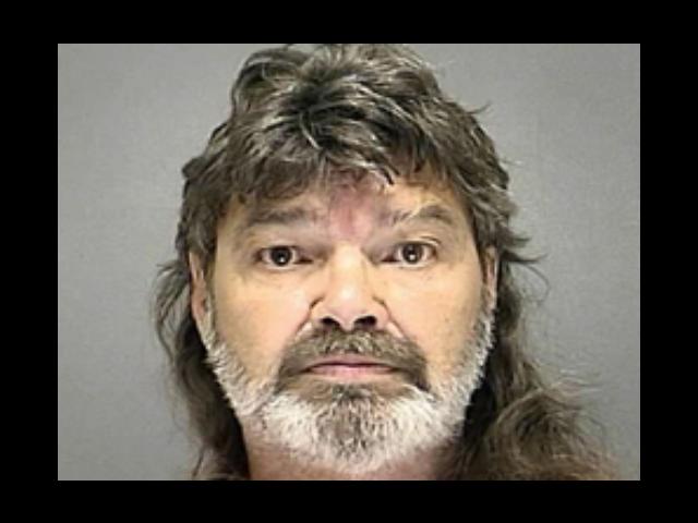 Hombre que violó a un perro en Florida pagará cinco años de cárcel