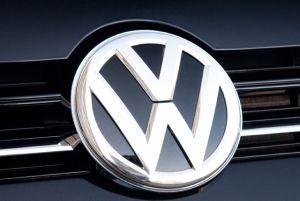 Volkswagen podría ser el gran beneficiado de la amplia expansión de China