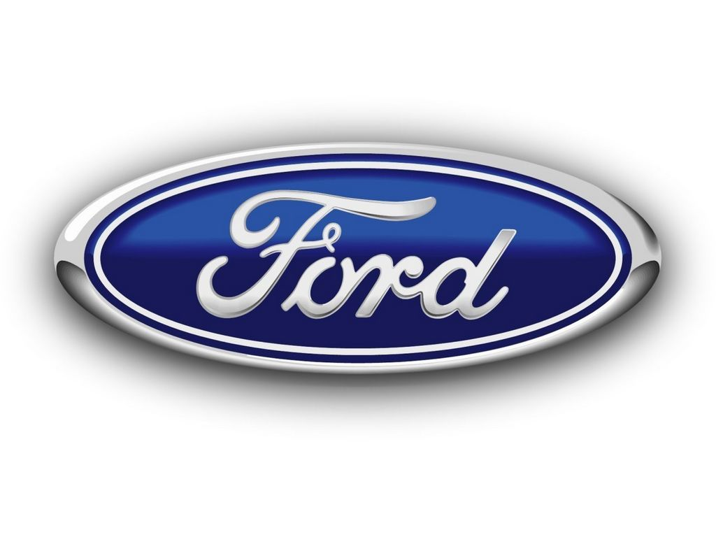 Ford llama a retiro 850,050 vehículos