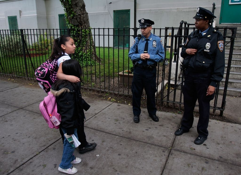 Cambiará forma de castigar a alumnos en escuelas públicas