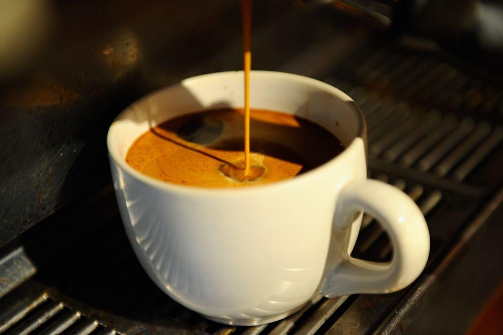 #BuenosDíasNYC: Un cafecito gratis para iniciar la mañana