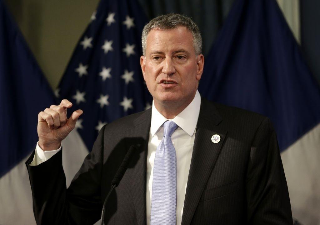 Subirán salario mínimo a $13.13 para algunos trabajadores de NYC
