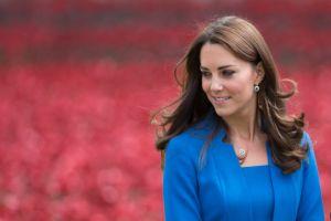 Kate Middleton cancela acto real, ¿qué le pasó?