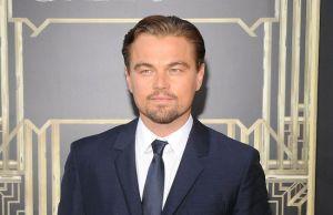 Leonardo DiCaprio se niega a celebrar su cumpleaños con Kate Winslet