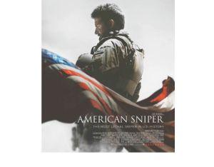 """¿Disparará Bradley Cooper a niño iraquí en """"American Sniper""""?"""
