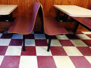 Crece el acoso sexual en restaurantes de EEUU
