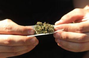 Aumentan los arrestos por posesión de marihuana en la Gran Manzana