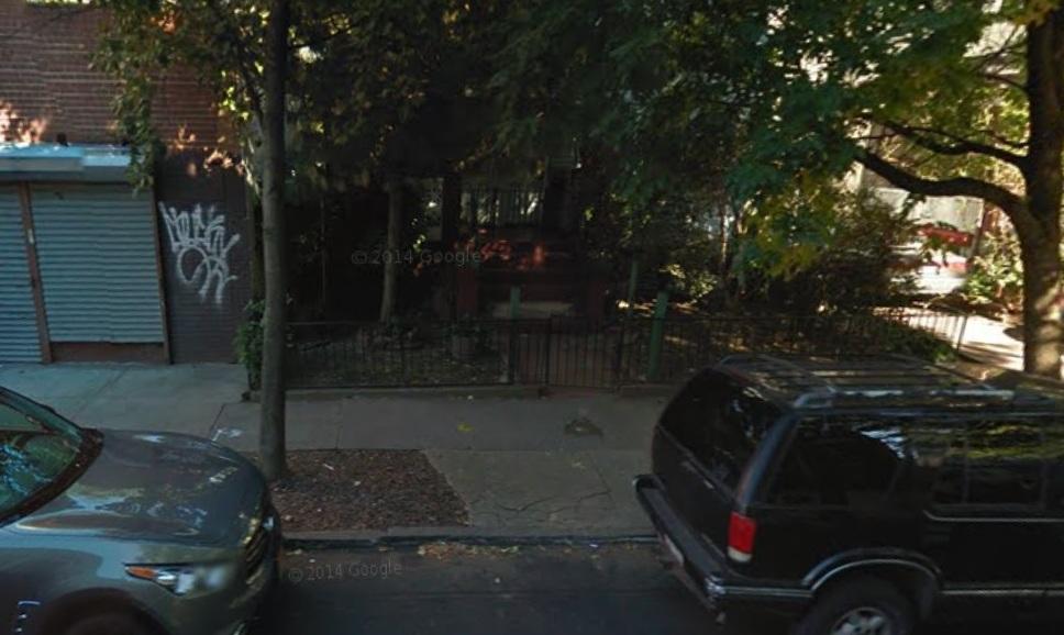 Asesinan anciano durante invasión de casa en Brooklyn