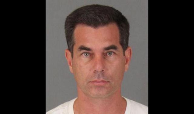 Alcalde de Murrieta renuncia después de ser arrestado por DUI