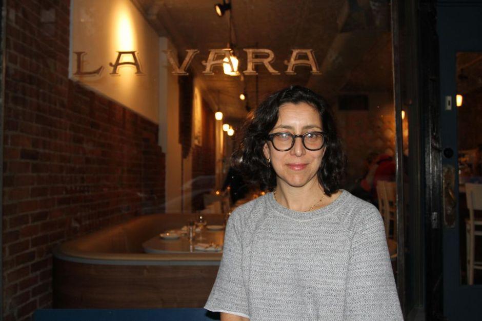Brooklyn se convierte en la meca de restaurantes en NYC