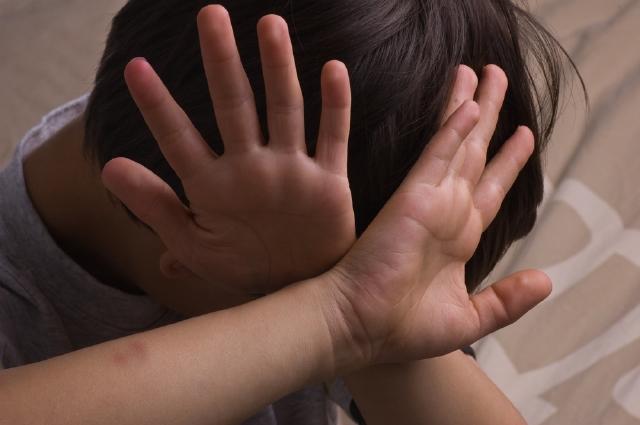 Confirman que otro niño murió en NYC víctima de golpes