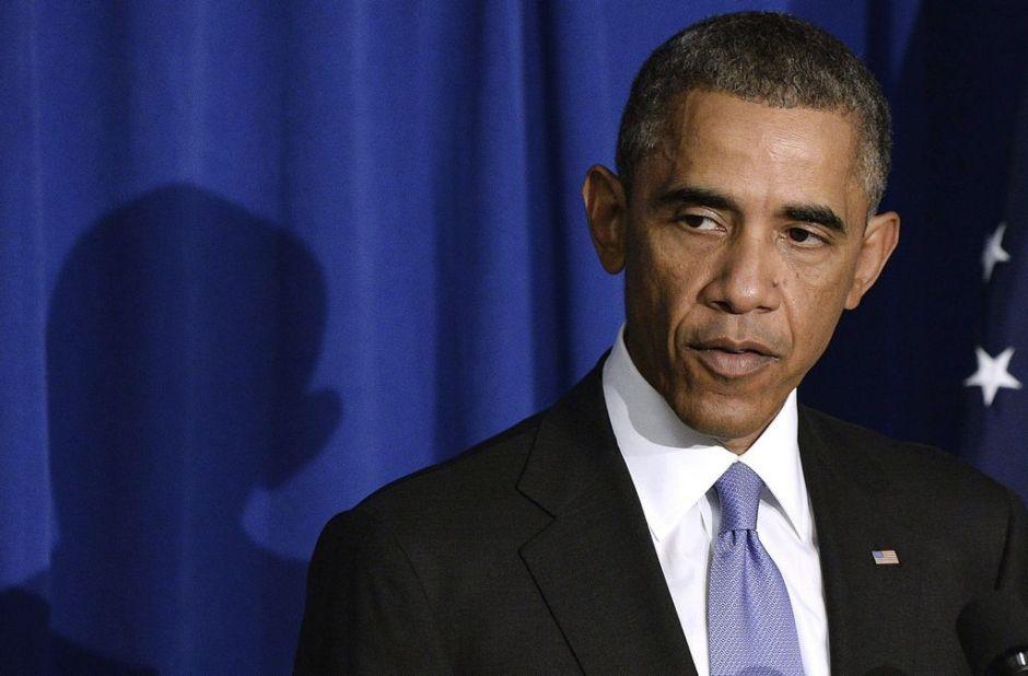 Ganadores del Nobel de Paz urgen a Obama revelar archivos de tortura