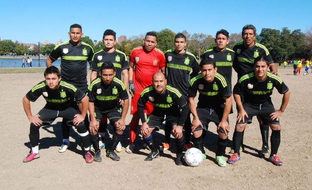 Liga  Fedeyguayas