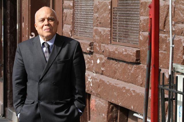 Un puertorriqueño apuesta por el cargo de Fiscal General