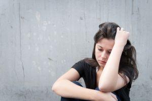 Concientizarán sobre salud mental en escuelas públicas de Nueva York