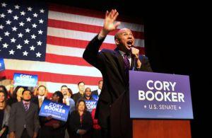 En Nueva Jersey votan por un senador federal y otros cargos