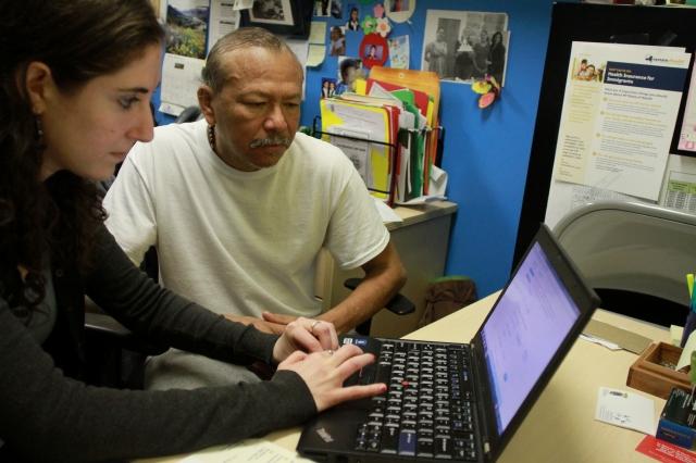 Arranca nuevo periodo de inscripción para Obamacare