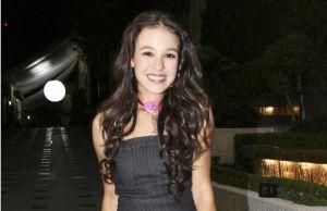 Fans de Justin Bieber amenazaron de muerte a Danna Paola