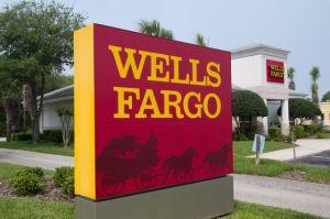 Wells Fargo despidió a empleados que se negaron a cometer fraude