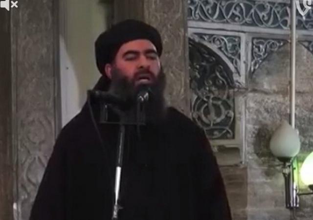 ISIS y Hamás los grupos terroristas más ricos, según Forbes Israel