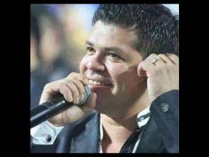 Jorge Medina, de 'La Arrolladora', regresa a los escenarios