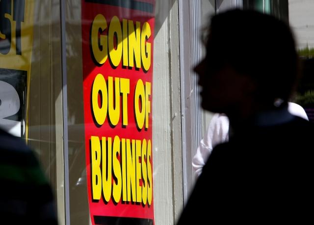 La ciudad sopesa ampliar la ayuda legal por evicción a comerciantes