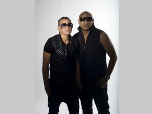 Latin Grammy: Gente de Zona le colgó el teléfono a Enrique Iglesias...