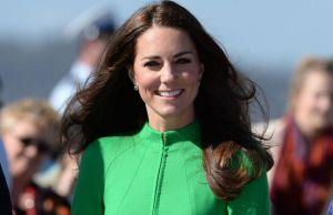 ¿Qué le regalará Kate Middleton a su cuñado en navidad?