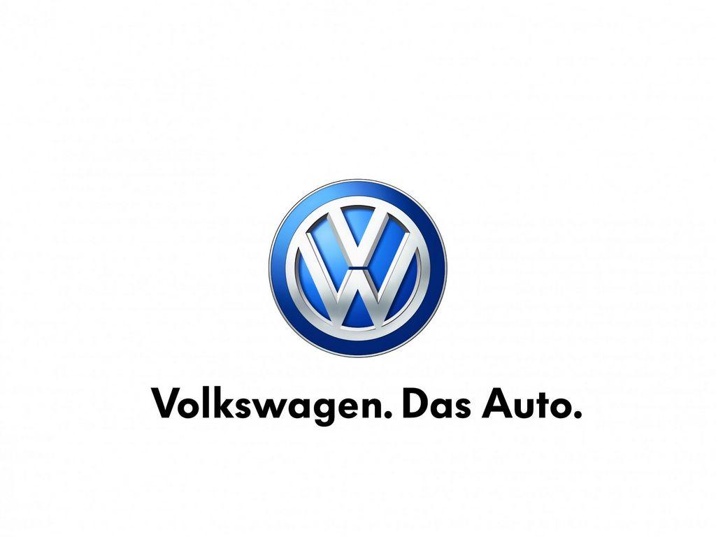 Volkswagen busca el liderato mundial con más de $106 mil millones