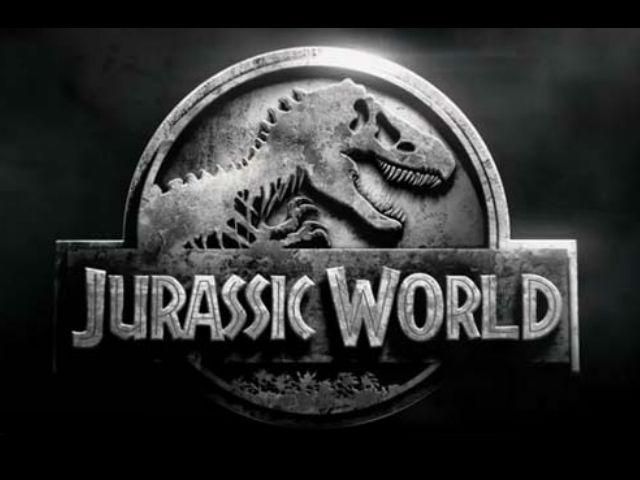 Mira aquí el primer tráiler de 'Jurassic World'