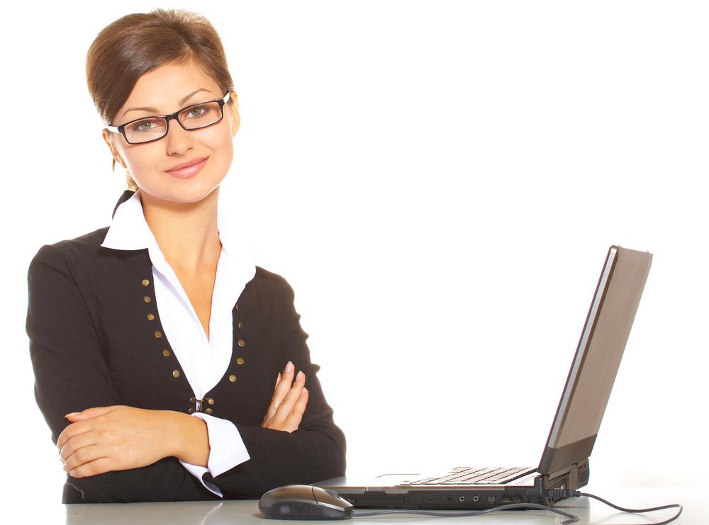 Autoestima profesional, el motor del éxito