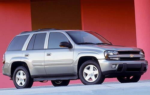 GM llama a otro retiro; esta vez son 316,357 vehículos