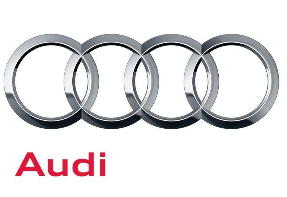 Audi lanzará un SUV de tracción eléctrica en 2017