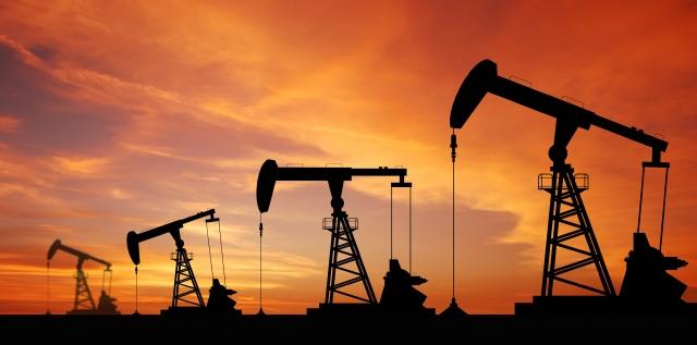 Ganadores y perdedores de la rebaja del petróleo
